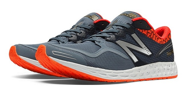 New Balance The Fresh Foam Zante