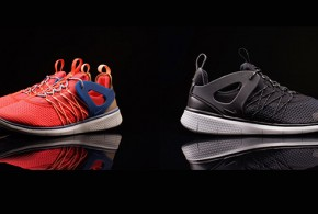 Nike Shoes New Collection For Ladies Spring/Summer 2015