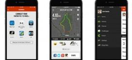 Nike+ Running Ajak Penyedia Fitur Tingkatkan Kenyamanan
