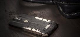 Lamborghini Keluarkan Smartphone Mewah Berkualitas