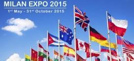 Indonesia Ikut Meriahkan World Expo Milano 2015