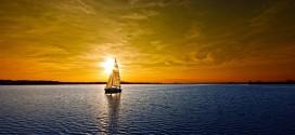 Sail Malaysia Passage to The East 2015 Hampiri Anambas dan Natuna