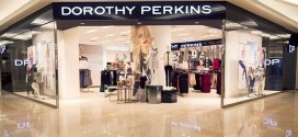Pesta Diskon Dorothy Perkins di Grand Indonesia Shopping Town