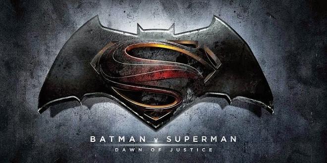 Kontroversi Hadirnya Sosok Superman di Bumi