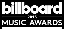 Ini Dia Daftar Nominasi Billboard Music Awards 2015