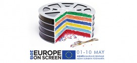 Europe On Screen 2015, Festival Film Eropa ke-15