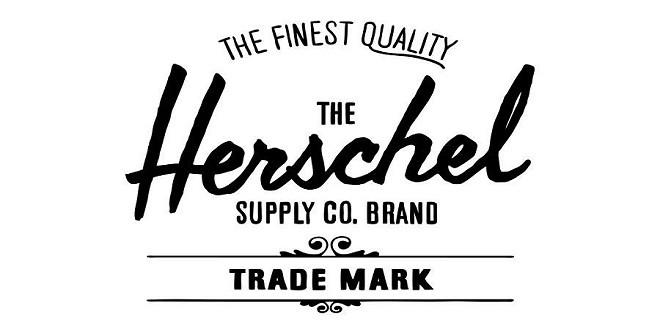 Herschel Supply Spring Collection