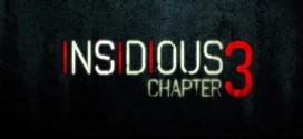 Insidious: Chapter 3, Siap Bikin Merinding
