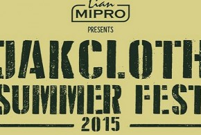 "JakCloth Summer Fest 2015 ""Bela Negara"""