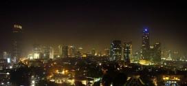 Tarif dan Layanan Hotel Jakarta Duduki Peringkat Ketiga Dunia Termurah