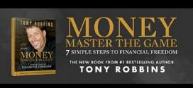 Seminar Tung Desem Waringin: Monet Mastery 2015