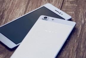 Oppo R7 Resmi Diluncurkan Bulan Mei