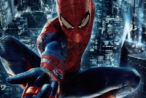 Spiderman Resmi Gabung Pasukan The Avengers
