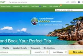 Bali Masuk 10 Pulau Terbaik Asia Dari Travellers Choice Awards 2015