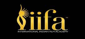 Malaysia Jadi Tuan Rumah International Indian Film Academy 2015