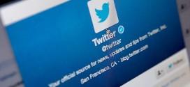 Kini Twitter Dapat Mengirimkan DM ke Siapa Saja