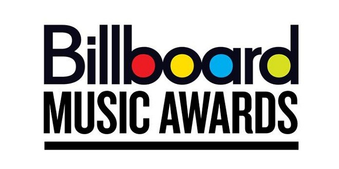 Deretan Peraih Penghargaan Billboard Music Awards 2015