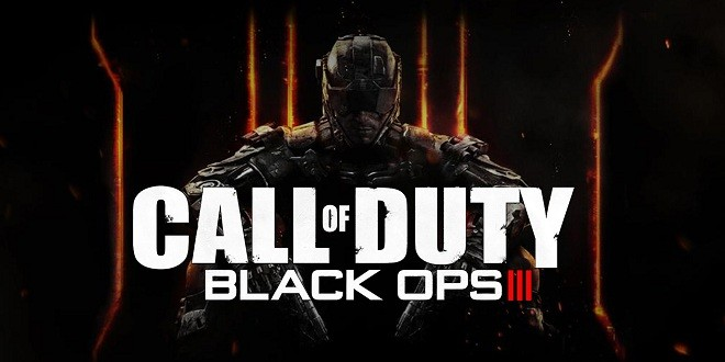 Call of Duty: Black Ops III Rilis Trailer Terbaru