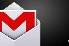 Email Tak Sengaja Terkirim? Gunakan Fitur Ini Untuk Membatalkan