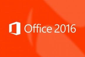 Office 2016 Sudah Dapat Dicoba Gratis!