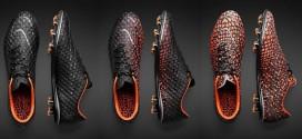 Hypervenom Phantom Transform – Sepatu Sang Penyerang