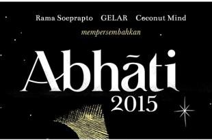 Abhati 2015