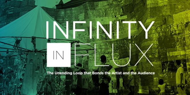 Infinity in Flux