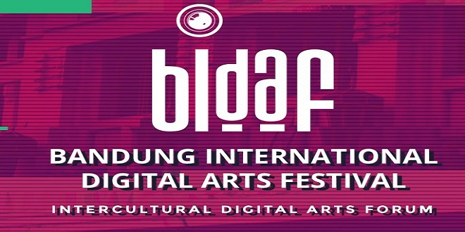 Bidafest