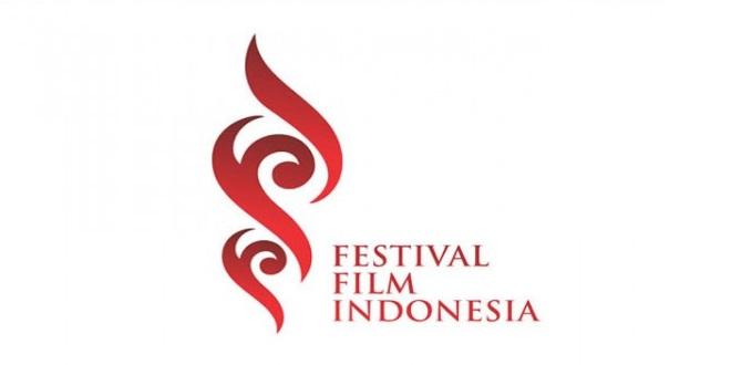 Festival Film Indonesia 2015