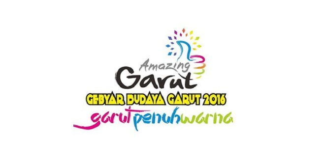 Gelar Budaya Garut 2016
