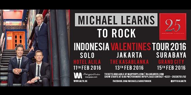 MLTR Valentine Tour 2016