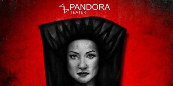 Teater Pandora - Pernikahan Darah