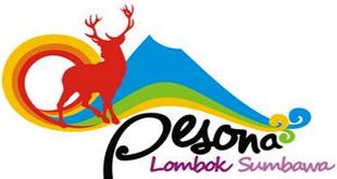 Festival Pesona Tambora 2016
