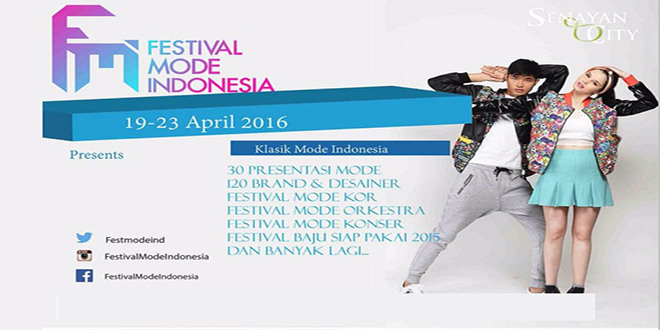 festival mode indonesia 2016