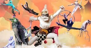 Hanoman The Dreamer Summarecon Bekasi