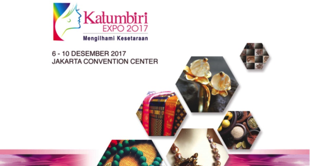 KATUMBRI-Expo-2017