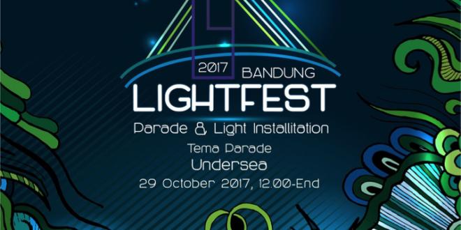 Lightfest-2017