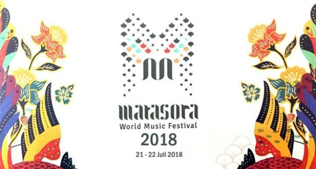 matasora world music festival